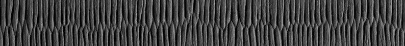 cropped-bezugsstoff-bsw-tatami-vinyl-grau.jpg
